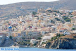 JustGreece.com Ermoupolis Syros | Greece | Greece  - Photo 61 - Foto van JustGreece.com