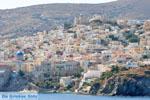 Ermoupolis Syros | Greece | Greece  - Photo 61 - Photo JustGreece.com