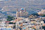 JustGreece.com Ermoupolis Syros | Greece | Greece  - Photo 62 - Foto van JustGreece.com
