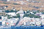Tinos | Greece | Greece  - Photo 7 - Photo JustGreece.com