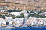Tinos | Greece | Greece  - Photo 9 - Photo JustGreece.com