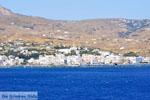 Tinos | Greece | Greece  - Photo 10 - Photo JustGreece.com