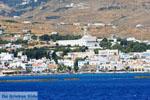 Tinos | Greece | Greece  - Photo 13 - Photo JustGreece.com