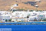 Tinos | Greece | Greece  - Photo 14 - Photo JustGreece.com