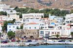 Tinos   Greece   Greece  - Photo 17 - Photo JustGreece.com