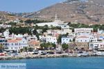 Tinos | Greece | Greece  - Photo 18 - Photo JustGreece.com