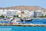 Tinos | Greece | Greece  - Photo 21 - Photo JustGreece.com