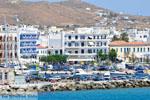 Tinos | Greece | Greece  - Photo 23 - Photo JustGreece.com