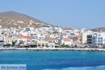 Tinos | Greece | Greece  - Photo 25 - Photo JustGreece.com