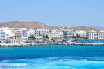 Tinos   Greece   Greece  - Photo 26 - Photo JustGreece.com