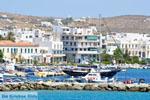 Tinos | Greece | Greece  - Photo 27 - Photo JustGreece.com