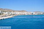 Tinos | Greece | Greece  - Photo 28 - Photo JustGreece.com