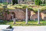 JustGreece.com Delphi (Delfi) | Fokida | Central Greece  Photo 11 - Foto van JustGreece.com