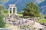 Delphi (Delfi) | Fokida | Central Greece  Photo 17 - Photo JustGreece.com