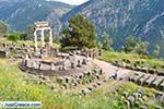 Delphi (Delfi) | Fokida | Central Greece  Photo 22 - Photo JustGreece.com