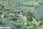 Delphi (Delfi) | Fokida | Central Greece  Photo 28 - Photo JustGreece.com