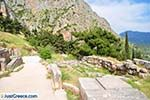Delphi (Delfi) | Fokida | Central Greece  Photo 40 - Photo JustGreece.com