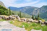 Delphi (Delfi) | Fokida | Central Greece  Photo 41 - Photo JustGreece.com