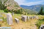 Delphi (Delfi) | Fokida | Central Greece  Photo 49 - Photo JustGreece.com