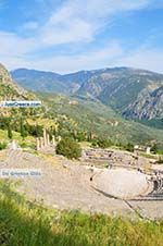 Delphi (Delfi) | Fokida | Central Greece  Photo 86 - Photo JustGreece.com