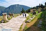 Delphi (Delfi) | Fokida | Central Greece  Photo 106 - Photo JustGreece.com