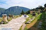 Delphi (Delfi) | Fokida | Central Greece  Photo 107 - Photo JustGreece.com