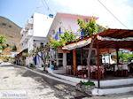 Nog een restaurant in Agia Roumeli | Chania Crete | Greece - Photo JustGreece.com