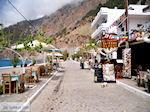 Restaurant Taverna Faragi in Agia Roumeli | Chania Crete | Greece - Photo JustGreece.com