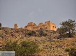 Oude ruins in Agia Roumeli | Chania Crete | Greece - Photo JustGreece.com