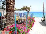 The was in Agia Roumeli | Chania Crete | Greece - Photo JustGreece.com
