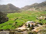 JustGreece.com Plateau Askifou | Chania Crete | Chania Prefecture 1 - Foto van JustGreece.com