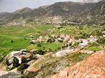 Plateau Askifou | Chania Crete | Chania Prefecture 2 - Photo JustGreece.com