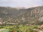Plateau Askifou | Chania Crete | Chania Prefecture 5 - Photo JustGreece.com