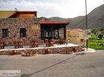 Imbros Village and gorge | Chania Crete | Chania Prefecture 1 - Photo JustGreece.com