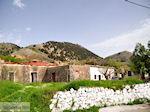 Imbros Village and gorge | Chania Crete | Chania Prefecture 2 - Photo JustGreece.com