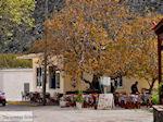 Imbros Village and gorge | Chania Crete | Chania Prefecture 3 - Photo JustGreece.com