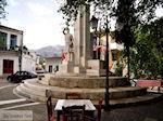 Traditional Village Vrisses | Chania Crete | Chania Prefecture 3 - Photo JustGreece.com