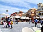 Chania city Crete - Chania Prefecture - Crete - Photo JustGreece.com