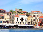 JustGreece.com Chania city Crete - Chania Prefecture - Crete - Foto van JustGreece.com