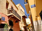 Chania city Crete - Chania Prefecture - Crete - Photo JustGreece.com