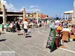 JustGreece.com Chania city Crete - Chania Prefecture - Crete - Foto van JustGreece.com