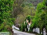JustGreece.com Traditional Village Deliana   Chania Crete   Chania Prefecture 3 - Foto van JustGreece.com