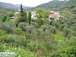 Traditional Village Deliana | Chania Crete | Chania Prefecture 6 - Photo JustGreece.com