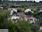 JustGreece.com Traditional Village Deliana | Chania Crete | Chania Prefecture 7 - Foto van JustGreece.com