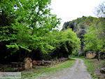 Traditional Village Deliana | Chania Crete | Chania Prefecture 8 - Photo JustGreece.com