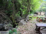 Traditional Village Deliana | Chania Crete | Chania Prefecture 9 - Photo JustGreece.com