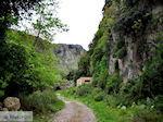 Traditional Village Deliana | Chania Crete | Chania Prefecture 10 - Photo JustGreece.com