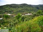 JustGreece.com Traditional Village Deliana   Chania Crete   Chania Prefecture 13 - Foto van JustGreece.com