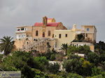Chrisoskalitissa monastery near Elafonisi | Chania Crete | Chania Prefecture 2 - Photo JustGreece.com