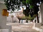 Chrisoskalitissa monastery near Elafonisi | Chania Crete | Chania Prefecture 4 - Photo JustGreece.com